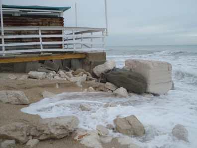 MARINA MONTEMARCIANO danni mareggiate lungomare spiaggia AgM2019-11-19 (7)