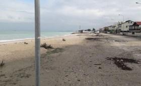 MARINA MONTEMARCIANO erosione costa2019-11-21 (1)