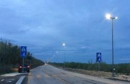 MAROTTA illuminazione lungomare sud AgM2019-11-18 (2)