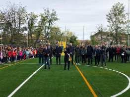MONDOLFO inaugurato campo calcio fermi2019-11-16 (2)
