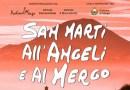 La tradizione raddoppia per la Festa di San Martì: 4 giorni di eventi a Mergo con stand nel centro storico e ad Angeli
