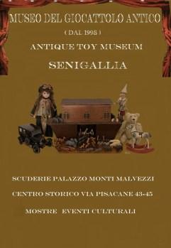 SENIGALLIA museo giocattolo antico2019-11-01 (5)