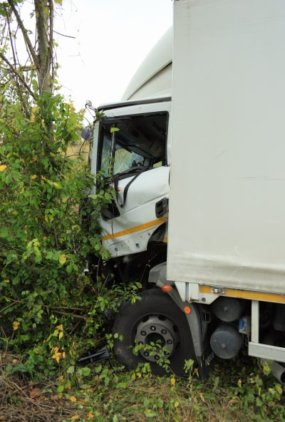 SERRADECONTI incidente camion2019-11-18 (5)