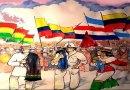 Martedì 19 al Circolo Spazio Rosso di Chiaravalleincontro a sostegno dell'America Latina