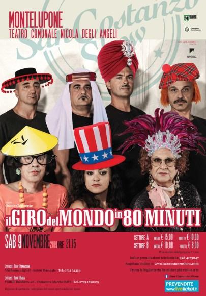 locandina-IlGiroDelMondoIn80Minuti_091119