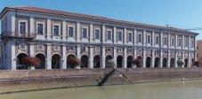 palazzo-gherardi proposta landi SENIGALLIA2013-08-02 (1)