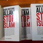 """L'Associazione Chiaravalle Domani esprime perplessità sulla presentazione del libro di Magdi Allam """"Stop Islam"""""""