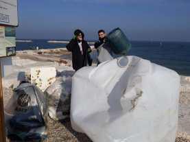 FANO puliamo fano raccolta rifiuti spiaggia2019-12-08 (6)