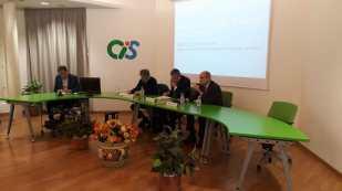 MOIE turismo rete rilancio vallesina2019-12-07 (1)