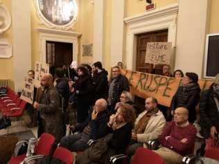 SENIGALLIA contratto fiume misa sala consiliare sciapichetti2019-12-02 (2)