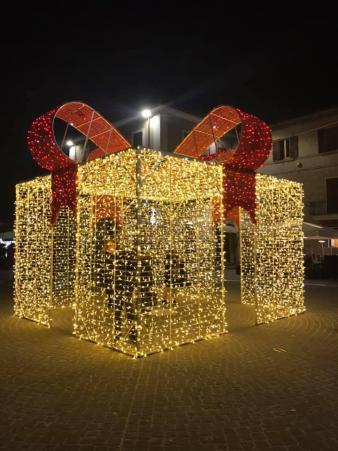 SENIGALLIA luci luminarie natale feste2019-12-02 (2)