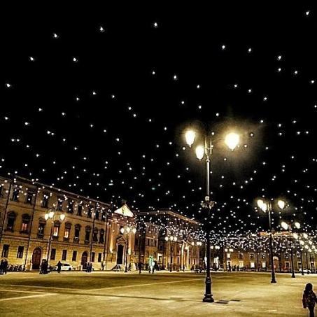 SENIGALLIA luci luminarie natale feste2019-12-02 (3)