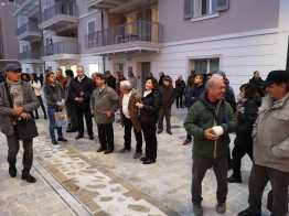 SENIGALLIA piazza lambertina inaugurazione2019-12-01 (5)