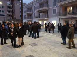 SENIGALLIA piazza lambertina inaugurazione2019-12-01 (6)