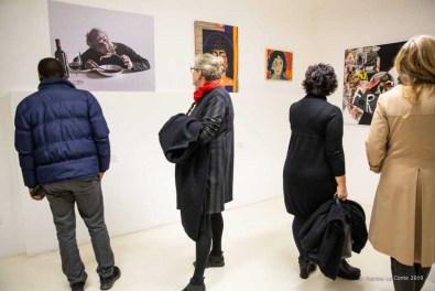 TRECASTELLI mostra disobbedienze Patrizia Lo Conte 2019-12-01 (5)