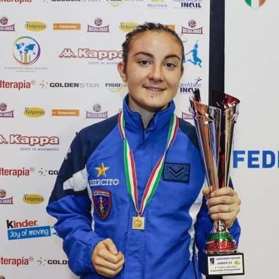 Tangherlini Elena2019-12-02