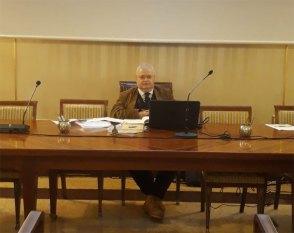 montanari-paolo-JESI-conferenza-leonardo2019-12-03-(3)