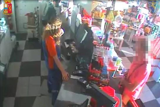polizia isole ristoro autostrsda furti dolciumi2019-12-02 (1)