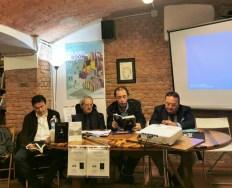 rocco paolo maria poesie premio2019-12-02 (10)