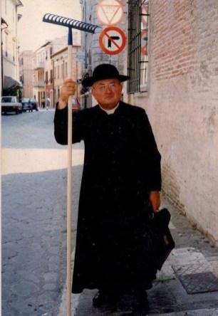 sallei don pietro montignano (1)