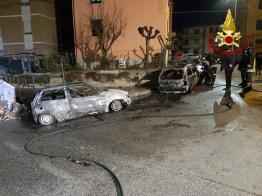 CUPRAMONTANA auto incendio fiamme vdsf2020-01-10 (3)