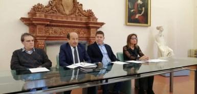 FANO itinerari bellezza varotti2020-01-21 (2)