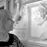 """Alla Biblioteca comunale di San Costanzo si presenta """"Quello che so di lei"""" libro di Anna Pia Giansanti"""