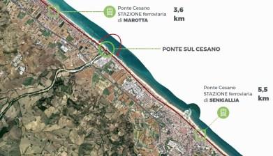 MAROTTA ponte cesano cicclovia adriatica presentazione2020-01-17 (1)