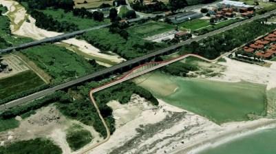 MAROTTA ponte cesano cicclovia adriatica presentazione2020-01-17 (2)