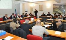 MONDOLFO presentazione ponte cesano ciclovia adriatica AgM2020-01-17 (16)