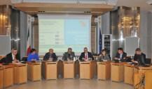 PESARO investimenti regione provincia pesaro urbino2020-01-21 (2)