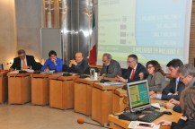 PESARO investimenti regione provincia pesaro urbino2020-01-21 (3)