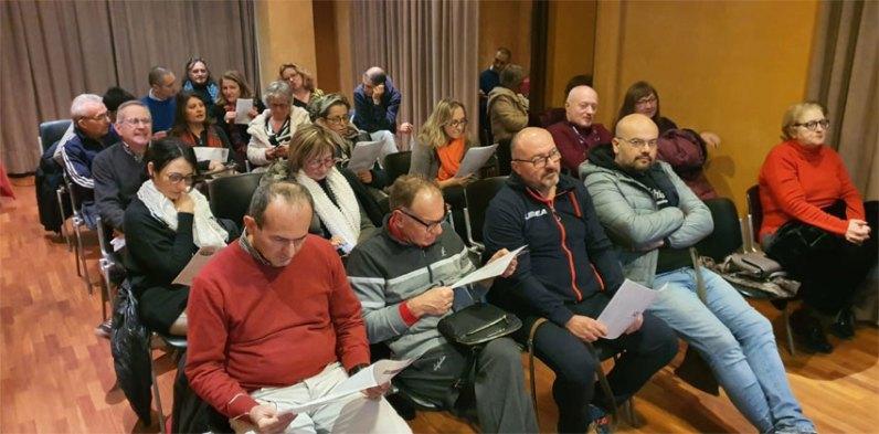SENIGALLIA-bene-comune-assemblea2020-01-12-(2)