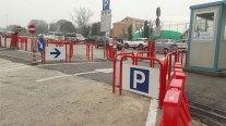 SENIGALLIA-parcheggio-ospedale-pagamento2020-01-25-(4)