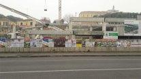 SENIGALLIA-parcheggio-ospedale-pagamento2020-01-25-(5)