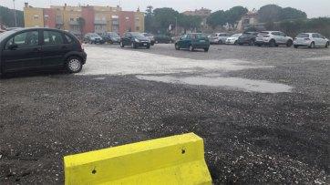 SENIGALLIA-parcheggio-ospedale-pagamento2020-01-25-(6)