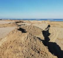 SENIGALLIA spiaggia ponente pista motocross2020-01-13 (2)