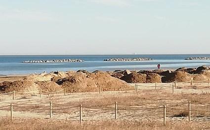 SENIGALLIA spiaggia ponente pista motocross2020-01-13 (3)