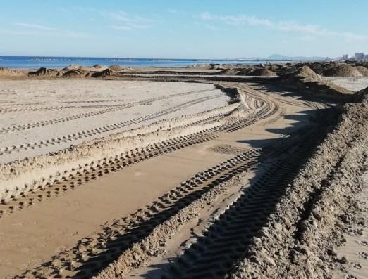 SENIGALLIA spiaggia ponente pista motocross2020-01-13 (5)