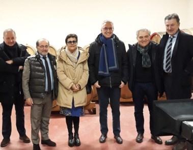 SERRA-DE'-conti-ceriscioli-casalfarneto2020-01-25 (5)
