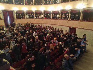 URBINO ebraismo2020-01-29 (2)