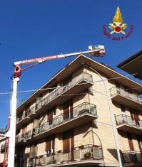 Ascoli Piceno_2
