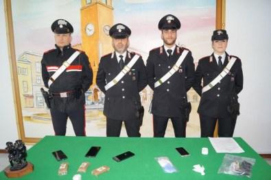 FANO carabinieri droga2020-02-22 (1)