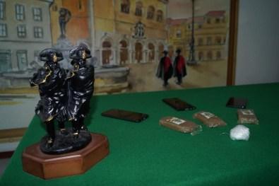 FANO carabinieri droga2020-02-22 (2)