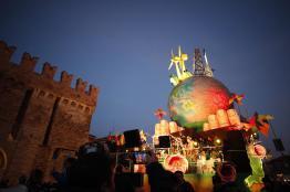 FANO carnevale2020-02-16 (19)