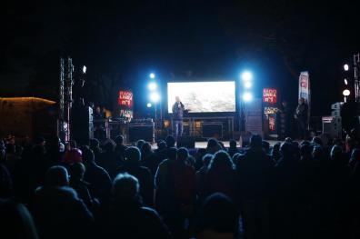 FANO carnevale2020-02-16 (2)
