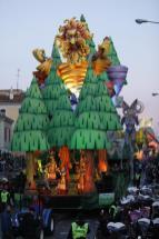 FANO carnevale2020-02-16 (21)