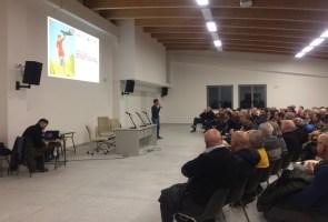 MAROTTA presentazione pista ciclabile piano marina AgM2020-01-31 (10)