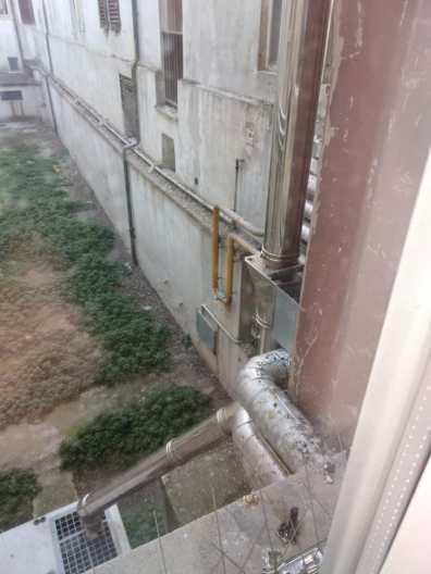 MONDOLFO guano piccioni centro storico2020-02-14 (1)