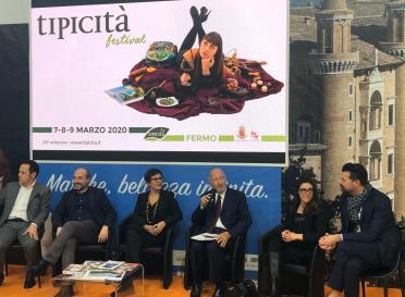 SENIGALLIA borsa turismo milano2020-02-11 (3)